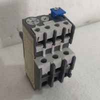 ABB TA25-DU THERMAL OVERLOAD RELAY